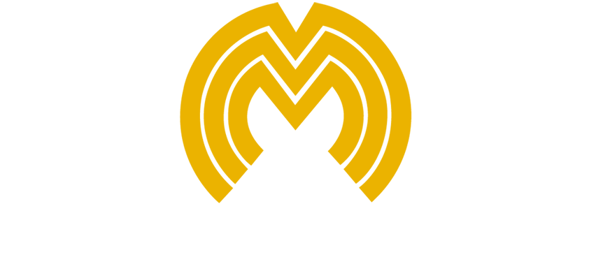 Marcos Martinez Minguela